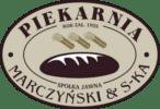 Piekarnia Marczyński Andrychów - tradycyjne pieczywo na zakwasie